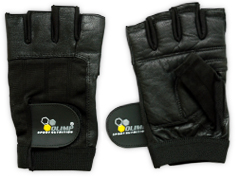 Olimp Training gloves Hardcore ONE Киев купить Украина