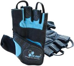 Olimp Fitness Star - перчатки для фитнеса женские Киев купить Украина