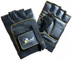 Olimp Training gloves Hardcore ONE + Киев купить Украина