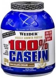 Weider 100% Casein 1,8 кг Киев купить Украина