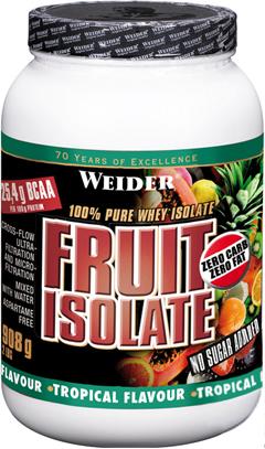 Weider Fruit Isolate 908 гр Киев купить Украина