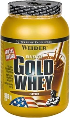 Weider Gold Whey 908 гр Киев купить Украина
