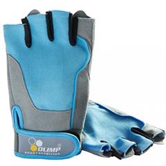 Спортивные женские перчатки для фитнеса Olimp Fitness One Киев купить Украина
